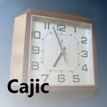 cajic-face-