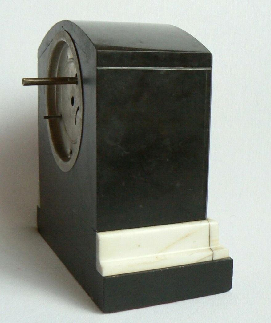 calibre D hybride (3)