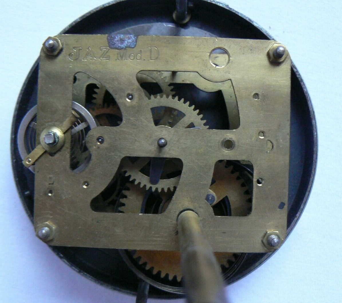 calibre D hybride (4)