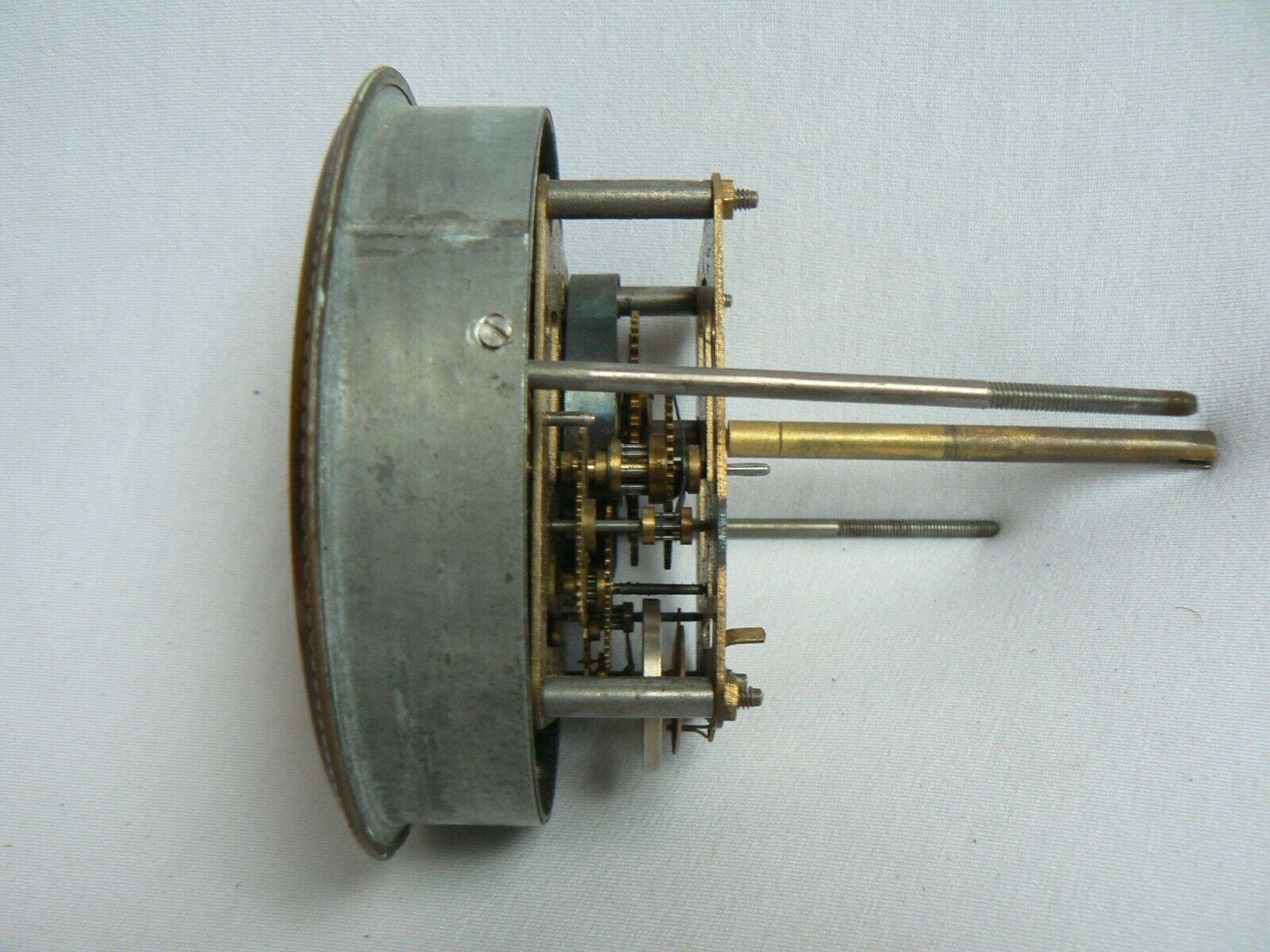 calibre D hybride (5)