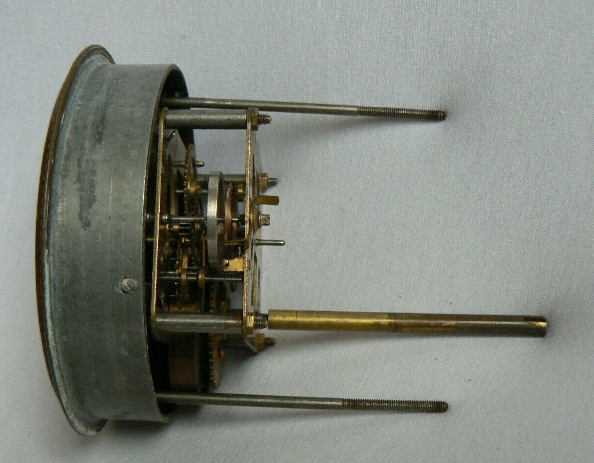 calibre D hybride (6)