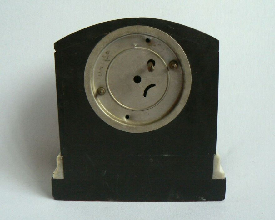 calibre D hybride (7)