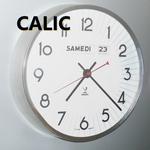 calic1