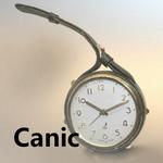 canic