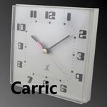 carric