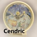 cendric2