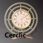 cerclic