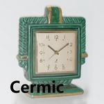 cermic1