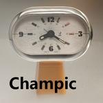 champic-11