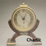 charlic-b-1