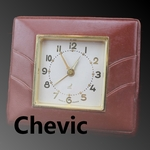 chevic