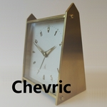 chevric