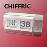 chiffric
