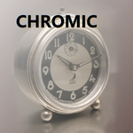 chromic-192-30