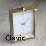clavic-1