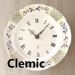 clemic-3