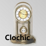 clochic