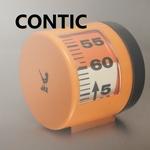 contic-orange