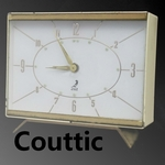couttic