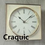 craquic-11
