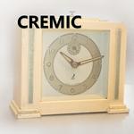 cremic2