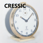 cressic-bleu