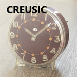 creusic1