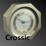 crossic