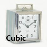 cubic-bleu-1935