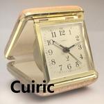 cuiric-2