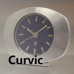 curvic-1974