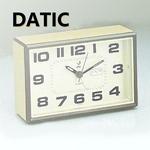 datic-82