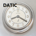 datic-impair