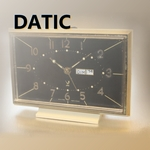 datic1