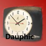 dauphic-2