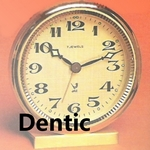 dentic1
