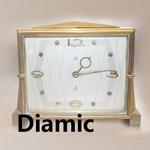 diamic1