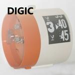 digic1