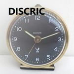 discric-romain1