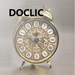 doclic1.jpg