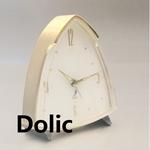 dolic1