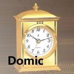 domic