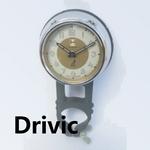 drivic-7
