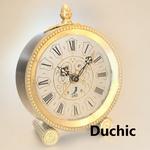 duchic-noir