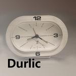durlic-1