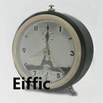 eiffic1