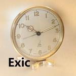 exic-face