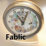 fablic-chaperon1