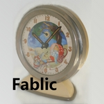 fablic1