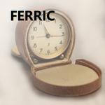 ferric-6